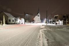 Hlavná ulica